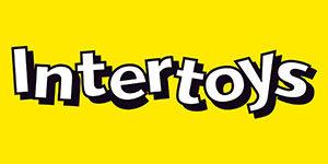 logo intertoys