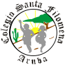 CSFilomena_logo