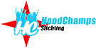 Stichting Hoodchamps
